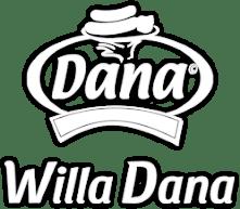 Willa Dana Wisła